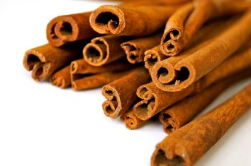 cinnamon-cinnamon-stick-rod-kitchen-71128