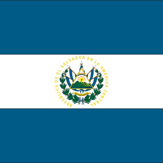 flag-1040590_1280